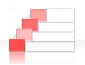 process diagram 2.1.4.92