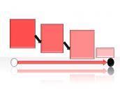 process diagram 2.1.4.93