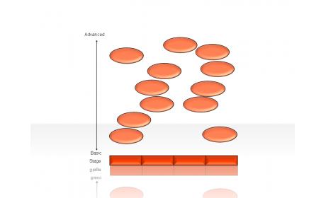 2-Axis diagram 2.2.1.12
