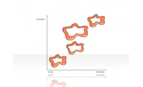 2-Axis diagram 2.2.1.14