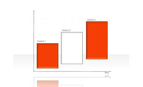 2-Axis diagram 2.2.1.16
