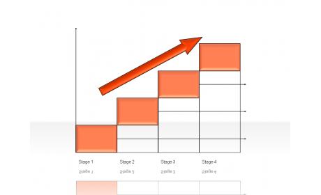 2-Axis diagram 2.2.1.17