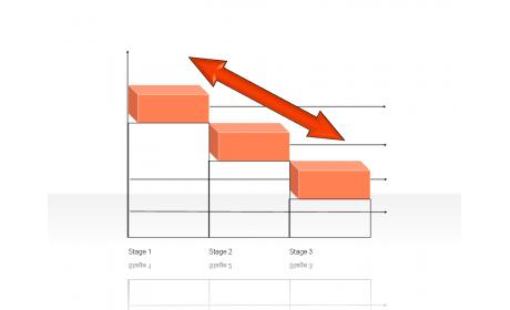 2-Axis diagram 2.2.1.18