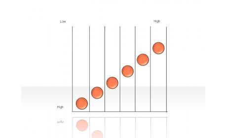 2-Axis diagram 2.2.1.20
