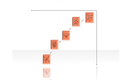 2-Axis diagram 2.2.1.22