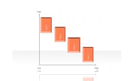 2-Axis diagram 2.2.1.23