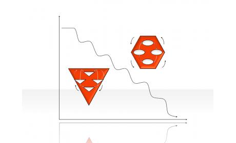 2-Axis diagram 2.2.1.26