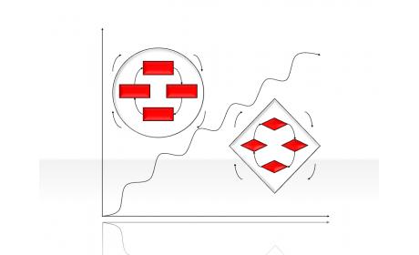 2-Axis diagram 2.2.1.27