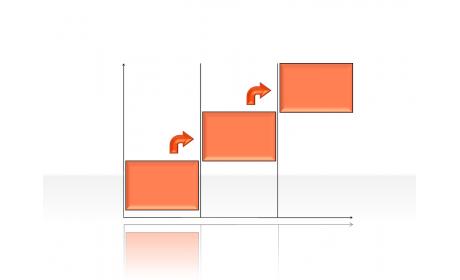2-Axis diagram 2.2.1.37