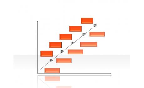 2-Axis diagram 2.2.1.38