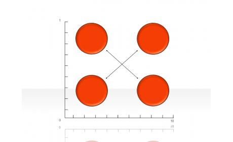 2-Axis diagram 2.2.1.6