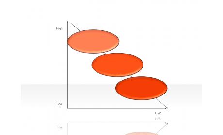 2-Axis diagram 2.2.1.8