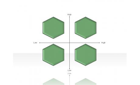 4-Axis diagram 2.2.2.12