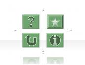 4-Axis diagram 2.2.2.13
