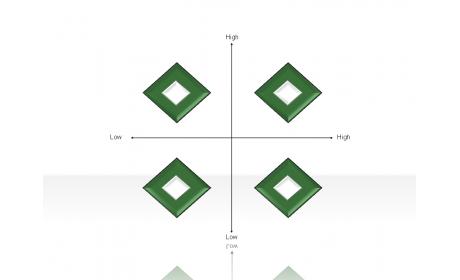 4-Axis diagram 2.2.2.16