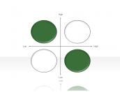 4-Axis diagram 2.2.2.22