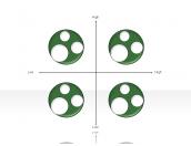 4-Axis diagram 2.2.2.23