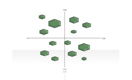 4-Axis diagram 2.2.2.6