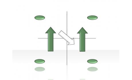 4-Axis diagram 2.2.2.7