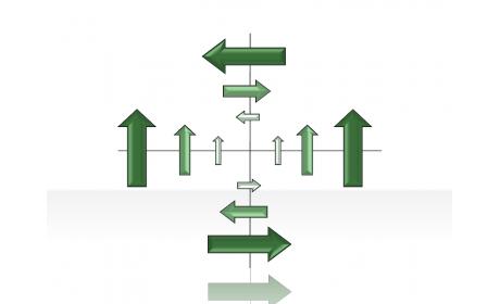 4-Axis diagram 2.2.2.8