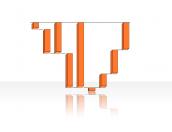 Bar diagram 2.2.3.23