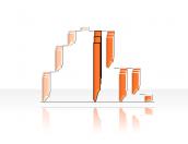 Bar diagram 2.2.3.24