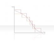 Bar diagram 2.2.3.25