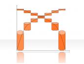 Bar diagram 2.2.3.29
