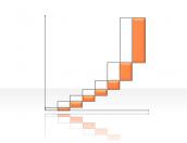 Bar diagram 2.2.3.36