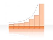 Bar diagram 2.2.3.37