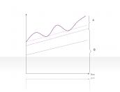 Curve Diagram 2.2.5.22