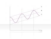 Curve Diagram 2.2.5.23