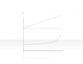 Curve Diagram 2.2.5.42