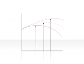 Curve Diagram 2.2.5.44