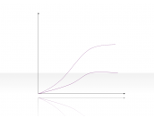 Curve Diagram 2.2.5.47