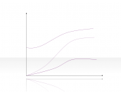Curve Diagram 2.2.5.49