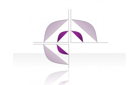 Curve Diagram 2.2.5.60