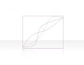 Curve Diagram 2.2.5.9