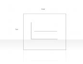Line Diagram 2.2.6.1