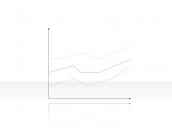 Line Diagram 2.2.6.10