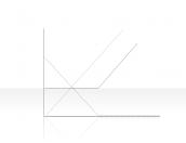 Line Diagram 2.2.6.100