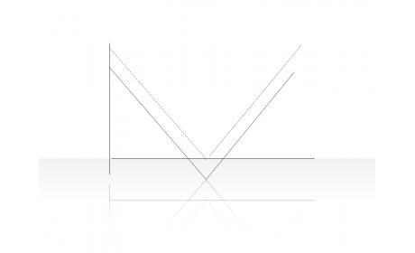 Line Diagram 2.2.6.101