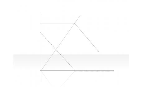 Line Diagram 2.2.6.102