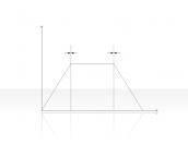 Line Diagram 2.2.6.103