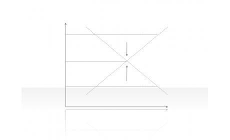 Line Diagram 2.2.6.104