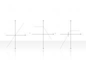 Line Diagram 2.2.6.105