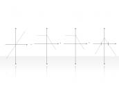 Line Diagram 2.2.6.106