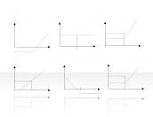 Line Diagram 2.2.6.107