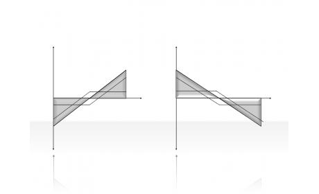 Line Diagram 2.2.6.108
