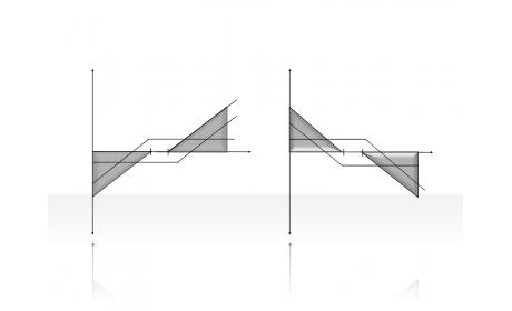 Line Diagram 2.2.6.109